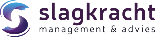 Slagkracht Management